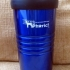 Ewephoric Travel Mug preview image