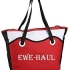 Insulated EWE-HAUL Cooler Bag product image