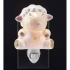 Little Lamb Night Light preview image