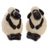 Sheep Salt & Pepper Shakers product image