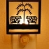 Sheep Night Light product image