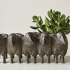 Sheep Planter preview image