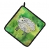 Sheep Potholder preview image