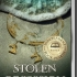 Stolen Obsession – a Novel preview image