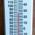 Indoor-Outdoor Thermometer preview image