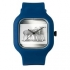 Whisper Lambs Watch product image