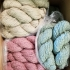Ewephoric Horned Dorset Yarns Preview Image
